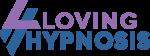 main logo Loving Hypnosis